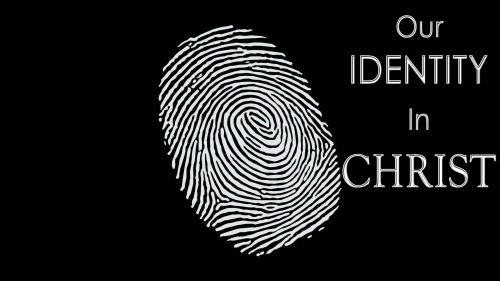 image-identity-in-christ