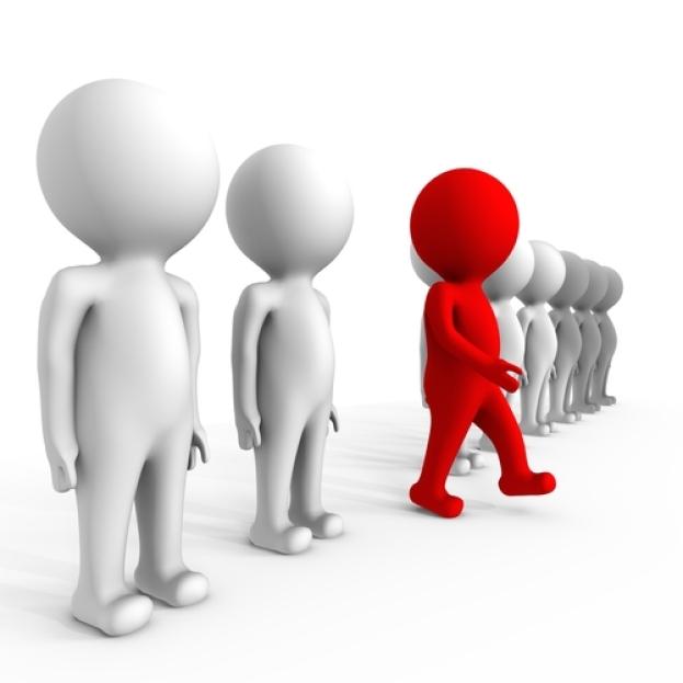 initiative - Etkili İnsanların 7 Alışkanlığı